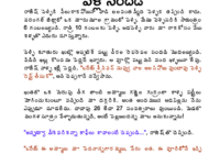 పెళ్లి సందడి Pelli Sandhadi Telugu PDF Sex Stories